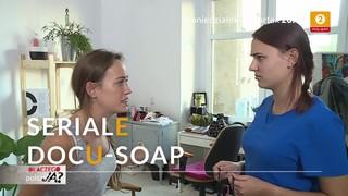 Seriale docu soap