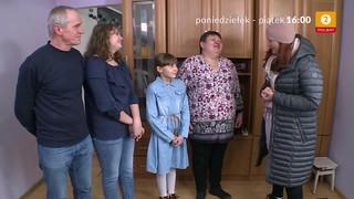 Nasz Nowy Dom <br> sezon 12 i 13