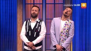 Kabaret na żywo <br> 82. odcinek