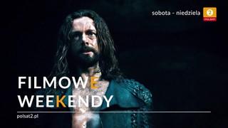 Filmowe weekendy w lipcu